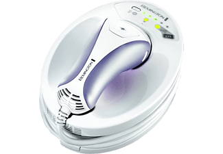 REMINGTON IPL6500