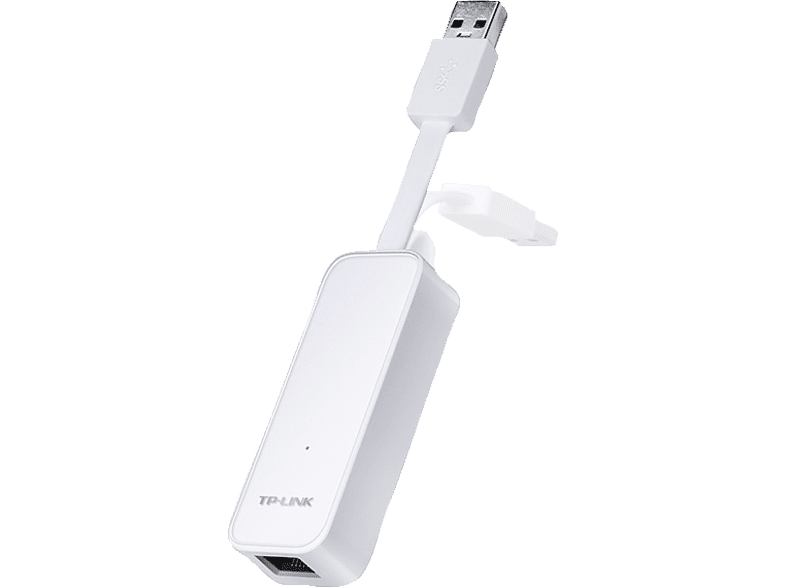 TP LINK UE300 - (HDUBTPUE300) laptop  tablet  computing  δικτυακά access point  router  range extender  switch
