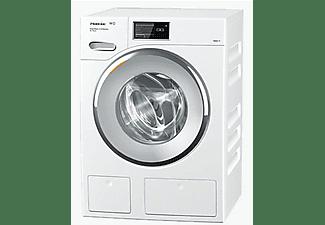 miele wasmachine mediamarkt kopen online internetwinkel. Black Bedroom Furniture Sets. Home Design Ideas
