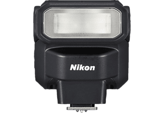 NIKON Speedlight SB-300 Flash (FSA04101)