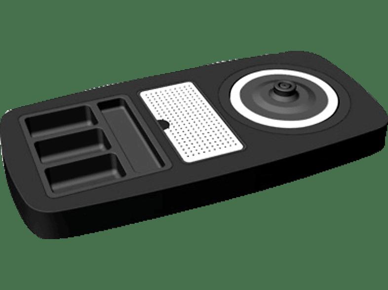 MORRIS H2152WT HOTEL μικροσυσκευές   φροντίδα σκεύη κουζίνας αξεσουάρ κουζινομηχανών