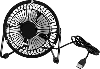 FRISBY FMF M30B Mini Fan