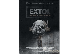 Extol - Of Light And Shade - (DVD)