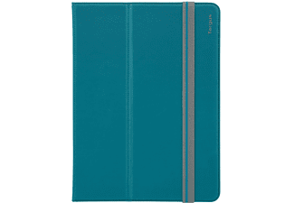 TARGUS Fit N' Grip Universele Case 9/10 Inch Blauw