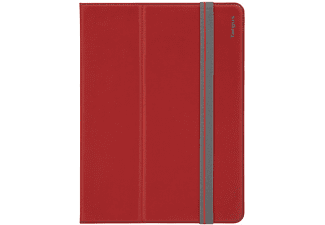 TARGUS Fit N' Grip Universele Case 9/10 Inch Rood