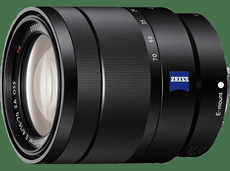 SONY SEL1670Z.AE hobby   φωτογραφία φωτογραφικές μηχανές φακοί mirrorless