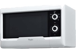 WHIRLPOOL Microgolfoven met grill (MWD 320 WH)