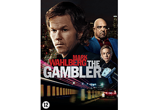 The Gambler | DVD