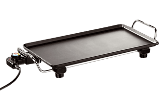 PRINCESS 102300 Table Grill Pro