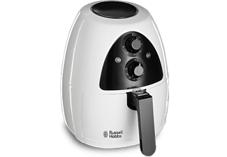 RUSSELL HOBBS 20810-56 Purify Health Fryer