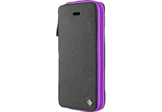 Telileo Iphone