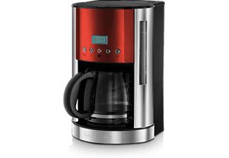 RUSSELL HOBBS 18626-56 Jewels Ruby Red