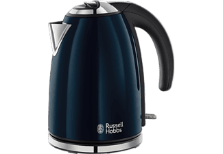 RUSSELL HOBBS 18947-70 Colours Royal Blue