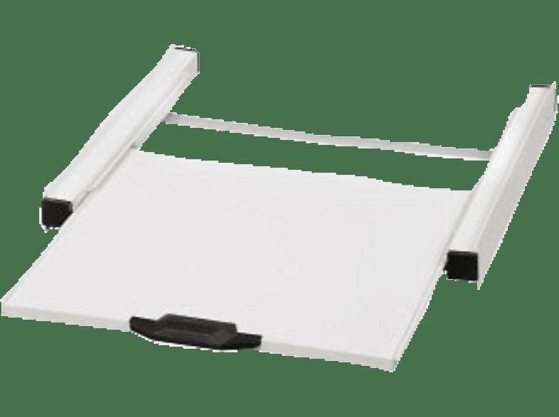 ROLLER Βάση σύνδεσης στεγνωτηρίου πλυντηρίου με συρτάρι - (00696) οικιακές συσκευές στεγνωτήρια αξεσουάρ στεγνωτηρίων οικιακές συσκευές   offline