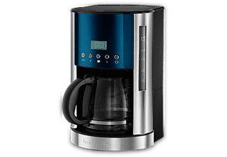 RUSSELL HOBBS 21790-56 Jewels Topaz Blue