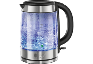 RUSSELL HOBBS 21600-70 Glass