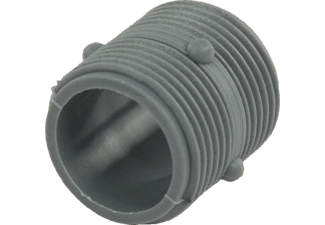 "HQ Adapter 3/4"" - 3/4"" W9-AD-34-34BN"