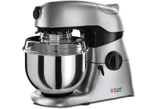RUSSELL HOBBS 18553-56 Creations Kitchen Machine