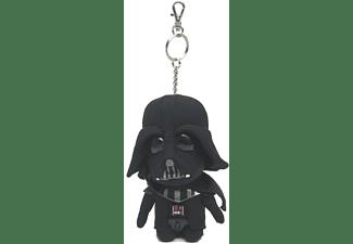 Darth Vader Plüschschlüsselanhänger 12cm