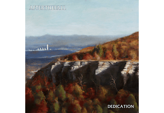 After The Fall - Dedication - (LP + Download)