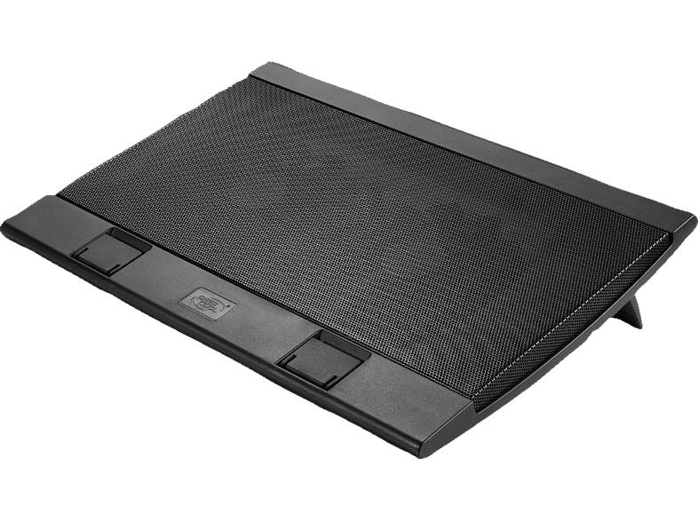DEEPCOOL Wind Pal FS computing   tablets   offline αξεσουάρ υπολογιστών βάσεις notebook laptop  table