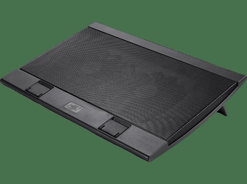 DEEPCOOL Wind Pal FS computing   tablets   offline αξεσουάρ υπολογιστών βάσεις notebook βάσεις laptop