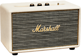 MARSHALL Acton White - (4090987)