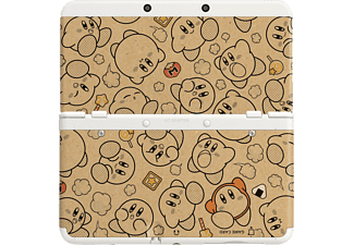 NINTENDO Coverplate 021 Kirby