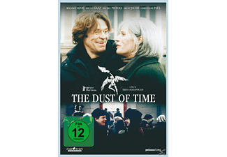 The Dust of Time [DVD]