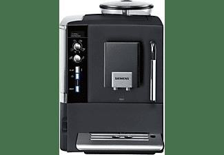 siemens kaffeevollautomat te 502506 de keramikmahlwerk. Black Bedroom Furniture Sets. Home Design Ideas