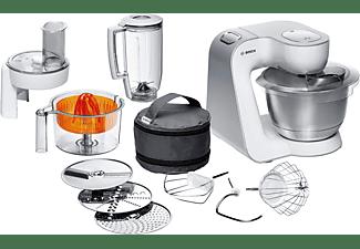 BOSCH MUM54230 Styline Küchenmaschine kaufen | SATURN