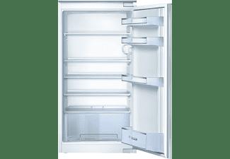 Bosch KIR20V21FF koelkast