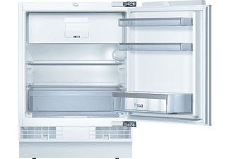 Bosch KUL15A65 onderbouw koelkast