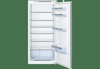 Bosch Kühlschrank Deutschland : Bosch kir vf kühlschrank kaufen saturn