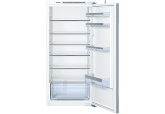 Bosch Kühlschrank Blau : Bosch kühlschrank blau sparsame kühlschränke günstig online