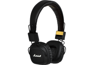 MARSHALL Major II Headphone Black - (4090985)