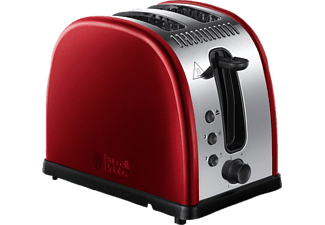 RUSSELL HOBBS Legacy Red - (21291)