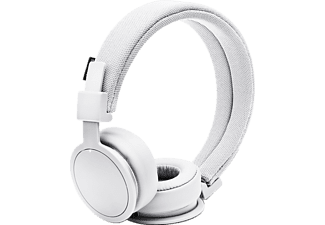URBANEARS Plattan ADV Wireless - Vit