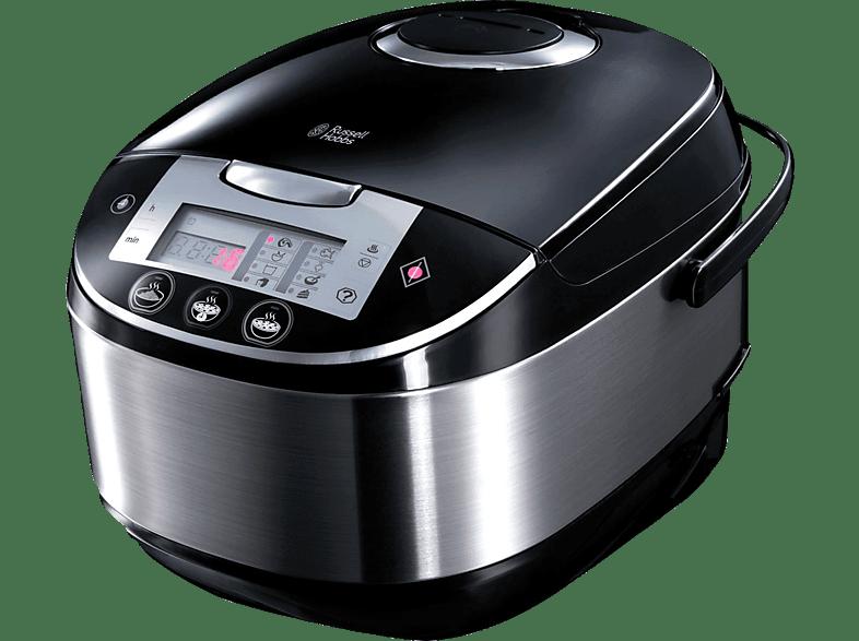 RUSSELL HOBBS COOK@HOME MULTI COOKER (21850) οικιακές συσκευές   offline κουζινάκια  φουρνάκια είδη σπιτιού   μικροσυσκευές υ