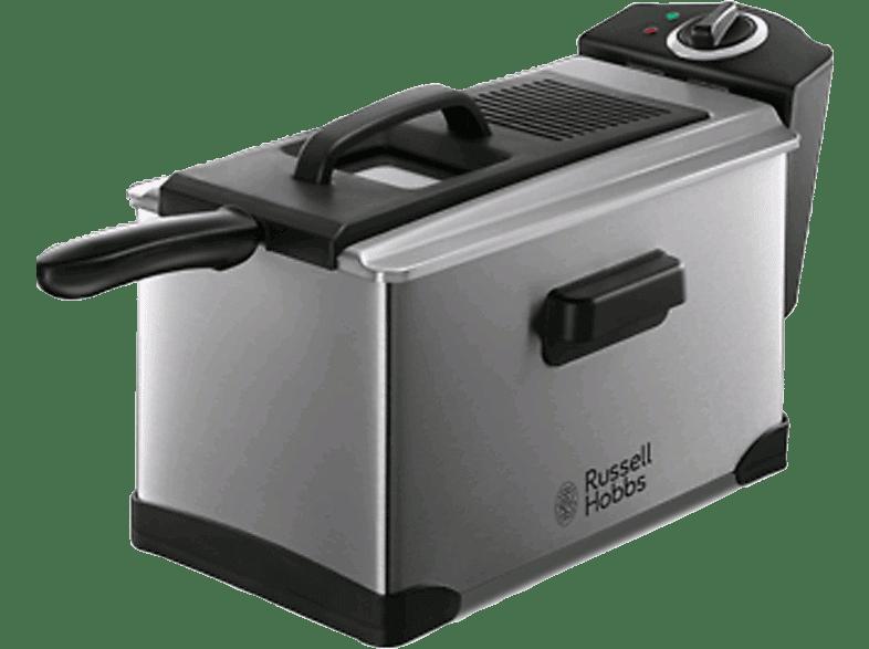 RUSSELL HOBBS Cook@Home 19773 - (81125 ) είδη σπιτιού   μικροσυσκευές για το μαγείρεμα   deactivated φριτέζες   deactivat