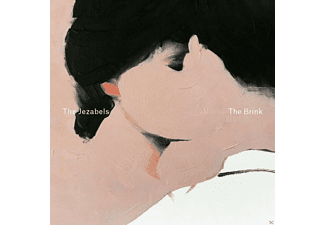The Jezabels - The Brink - (Vinyl)