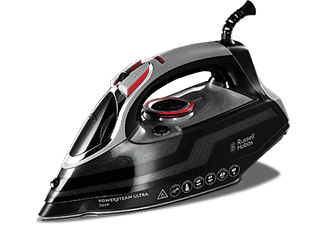 RUSSELL HOBBS 20630-56 Power Steam Ultra