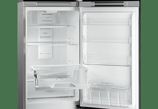 Indesit frigo cong lateur a li80 ff2 x frigo cong lateur - Indesit frigo congelateur ...