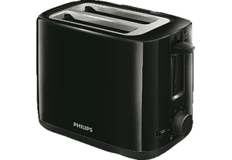 PHILIPS Broodrooster (HD2595/90)