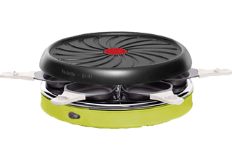 TEFAL Raclette-grill (RE1280)