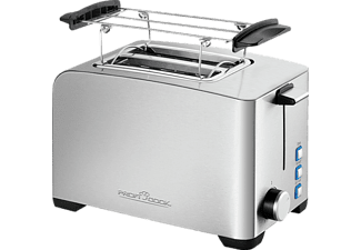 PROFI COOK PC-TA 1082, Toaster, 800 Watt