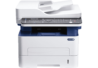 XEROX WorkCentre 3225 - (3225V/DNI)