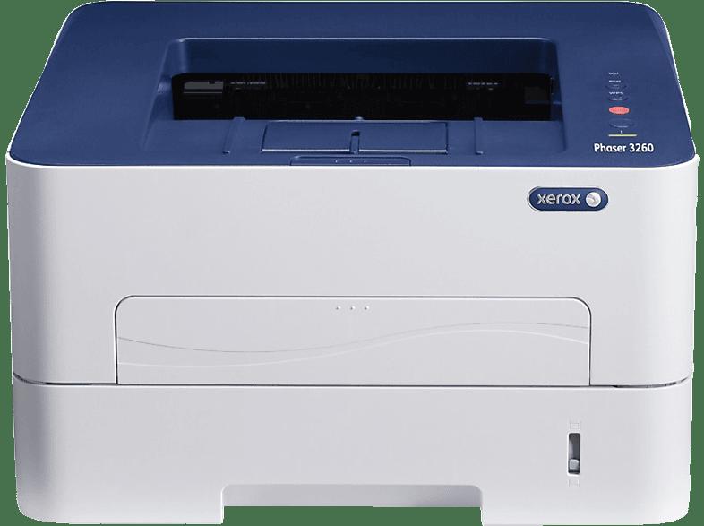 XEROX Laser Mono εκτυπωτής - Phaser 3260 laptop  tablet  computing  εκτύπωση   μελάνια εκτυπωτές