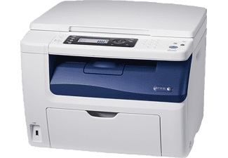 XEROX WorkCentre 6025 V BI