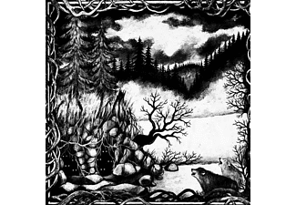 Moloch - Die Isolation [CD]